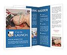 0000043126 Brochure Templates
