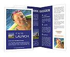 0000043132 Brochure Templates