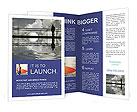 0000043133 Brochure Templates