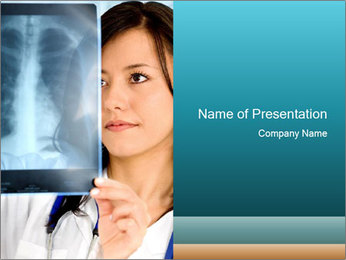 0000043135 PowerPoint Template
