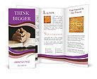0000043136 Brochure Templates