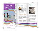 0000043137 Brochure Templates