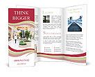 0000043180 Brochure Templates