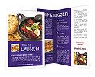 0000043201 Brochure Templates