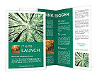 0000043212 Brochure Templates