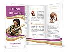 0000043213 Brochure Templates