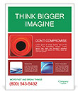 0000043221 Poster Template