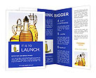 0000043230 Brochure Templates
