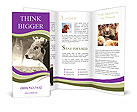 0000043232 Brochure Templates