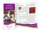 0000043233 Brochure Templates