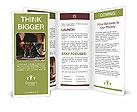 0000043239 Brochure Templates