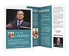 0000043244 Brochure Templates