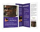 0000043247 Brochure Templates