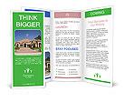 0000043261 Brochure Templates