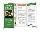 0000043270 Brochure Templates