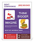 0000043275 Flyer Templates