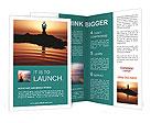 0000043288 Brochure Templates
