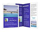 0000043290 Brochure Templates