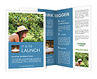 0000043298 Brochure Templates