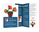0000043306 Brochure Templates