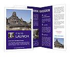 0000043308 Brochure Templates