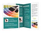 0000043310 Brochure Templates