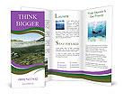 0000043311 Brochure Templates