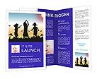 0000043319 Brochure Templates