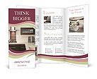 0000043325 Brochure Templates