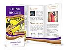 0000043326 Brochure Templates