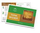 0000043337 Postcard Templates