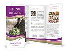 0000043339 Brochure Templates