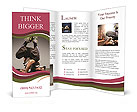 0000043341 Brochure Templates