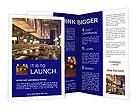 0000043342 Brochure Templates