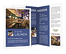 0000043343 Brochure Templates