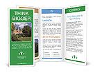 0000043345 Brochure Templates
