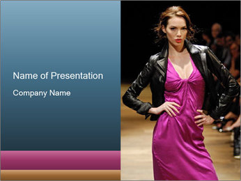 0000043349 PowerPoint Template