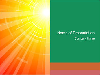 0000043353 PowerPoint Template