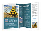 0000043366 Brochure Templates