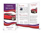 0000043375 Brochure Templates