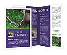 0000043381 Brochure Templates