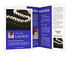 0000043396 Brochure Templates