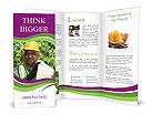 0000043412 Brochure Templates