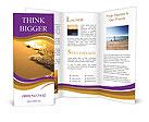 0000043425 Brochure Templates