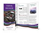 0000043435 Brochure Templates