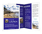 0000043445 Brochure Templates