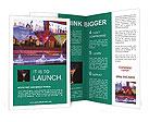 0000043450 Brochure Templates