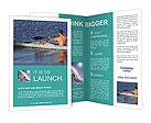 0000043452 Brochure Templates