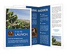 0000043455 Brochure Templates