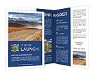 0000043461 Brochure Templates